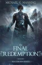 The Final Redemption
