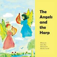 The Angels and the Harp