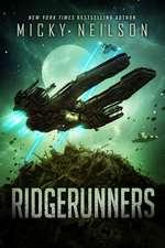 Ridgerunners