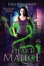 Heart of Malice