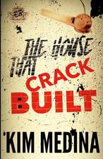 The House That Crack Built (The Cartel Publications Presents)