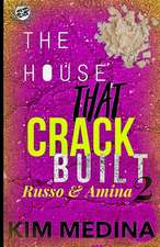 The House That Crack Built 2