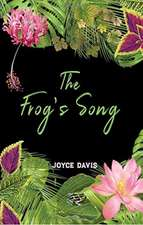 Frog's Song
