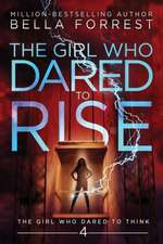 The Girl Who Dared to Think 4