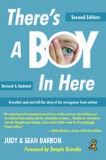 There's a Boy in Here, 2nd Edition