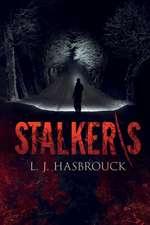 Stalker/s