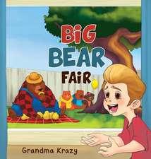 Big Bear Fair