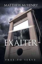 The Exalter