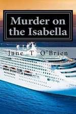 Murder on the Isabella