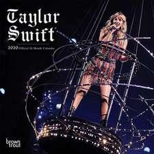 CAL-TAYLOR SWIFT 2020 MINI 7X7