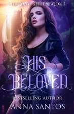 His Beloved
