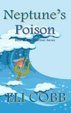 Neptune's Poison