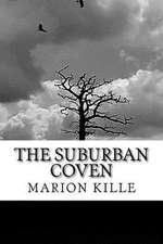 The Suburban Coven