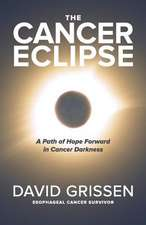 The Cancer Eclipse