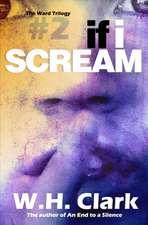 If I Scream