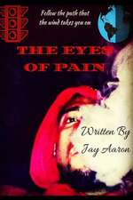Eyes of Pain