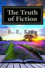 The Truth of Fiction
