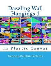 Dazzling Wall Hangings 1