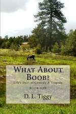 What about Boob?