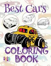 ✌ Best Cars ✎ Coloring Book Car ✎ Coloring Books for Teens ✍ (Coloring Book Naughty) Coloring Book Creative Haven