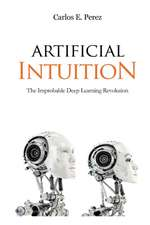 Artificial Intuition
