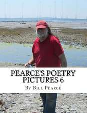 Pearce's Poetry Pictures 6