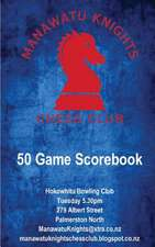 Mark Noble Scorebook