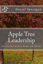 Apple Tree Leadership