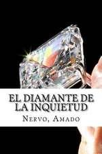 El Diamante de la Inquietud