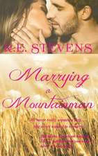 Marrying a Mountainman