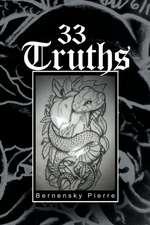 33 Truths