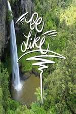 Be Like