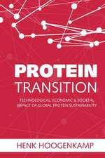 Protein Transition
