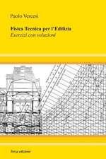 Fisica Tecnica Per L'Edilizia - III Edizione