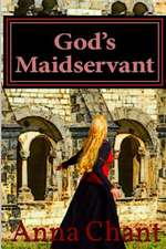God's Maidservant
