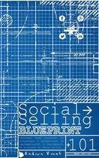 Social Selling Blueprint