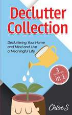 Declutter Collection