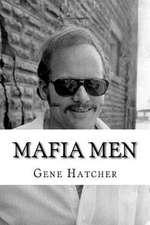 Mafia Men