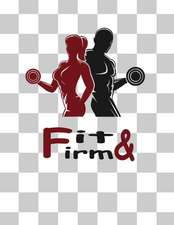 Fit & Firm