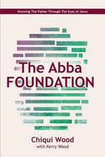 The Abba Foundation