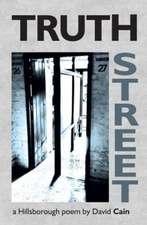 Truth Street
