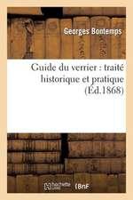 Guide Du Verrier