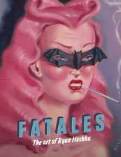 Fatales