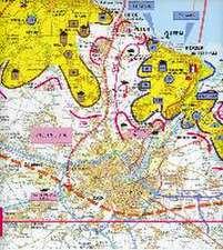 Normandie Jour - J 6 Juin 1944 / Normandie D Day June 6, 1944
