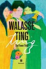 Walasse Ting