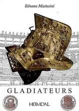 Gladiateurs:  Des Pilotes de La France Libre Sur Le Front Russe