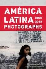 Camnitzer, L:  Am¿ca Latina 1960-2013