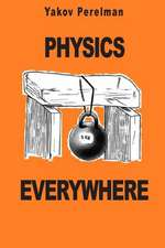 Physics Everywhere:  Matchstick Puzzles