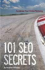 101 Seo Secrets