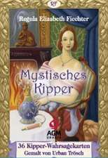 Mystisches Kipper
